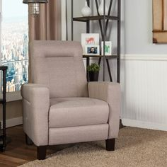 12 Best Recliners ugh images | Recliner, Chair, Furniture