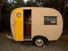 Hi  I've just started to restore a  1957(approx) Castle Deluxe caravan and thought I would post some pics. I'm doing a full restoration from ground up and will try to keep it fairly original. Some of
