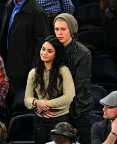 Can not Austin butler vanessa hudgens nude with you