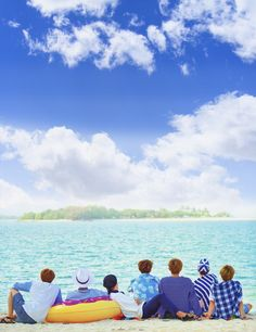 Image result for bts in coron
