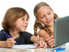 Maakt de tablet het verschil in het onderwijs?
