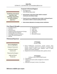 creative resume templates for mac sample template word x cover letter