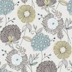 Shop Wayfair.ca for All Wallpaper to match every style and budget. Enjoy Free…
