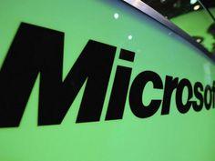 La mayor colección gratuita de e-books de Microsoft jamás publicada