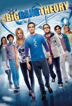 """The Big Bang Theory 11.Sezon 4.Bölüm Sitemize """"The Big Bang Theory 11.Sezon 4.Bölüm"""" konusu eklenmiştir. Detaylar için ziyaret ediniz. http://www.diziloca.com/the-big-bang-theory-11-sezon-4-bolum.html"""