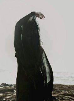 Shears = good spooky. (Source: siriusc, via nikaandherspace) -- KWLT's 2013 production of Macbeth, directed by Jonathan C. Dietrich