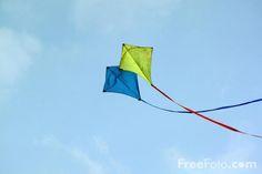 Google Image Result for http://mamasemptynest.files.wordpress.com/2011/04/kite.jpg