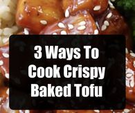 My Mother-In-Law Taught Me This Flawless Trick To Keep Chicken Moist And Tender Every Time Tofu Recipes, Chicken Recipes, Undercooked Chicken, Marshmallow Bunny, How To Make Marshmallows, Moist Chicken, Clean And Delicious, Baked Tofu