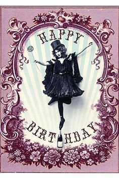 Looking for for ideas for happy birthday friendship?Navigate here for unique birthday inspiration.May the this special day bring you happy memories. Happy Birthday Vintage, Happy Birthday Best Friend, Happy Birthday Greeting Card, Happy Birthday Funny, Happy Birthday Images, Birthday Messages, Birthday Wishes, Greeting Cards, Birthday Quotes