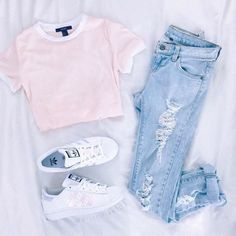 Dresslily Fashion