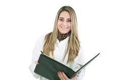Medical Degrees List