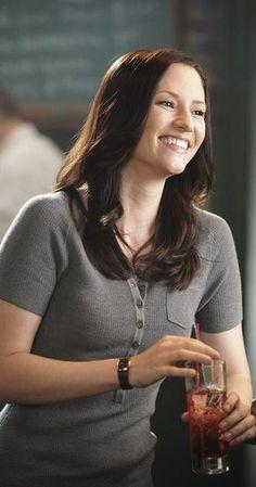 Chyler Leigh in Grey's Anatomy Lexie Grey, Greys Anatomy Characters, Greys Anatomy Cast, Greys Anatomy Memes, Chyler Leigh, Derek Shepherd, Alex Russo, Preston, Grey's Anatomy Wallpaper