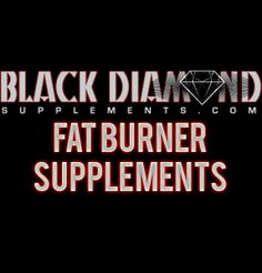 Optimum Nutrition at Black Diamond Supplements Fat Burner Supplements, Protein Supplements, Weight Loss Supplements, Help Losing Weight, How To Lose Weight Fast, Natural Testosterone, Herbal Weight Loss, Bodybuilding Supplements, Black Diamond