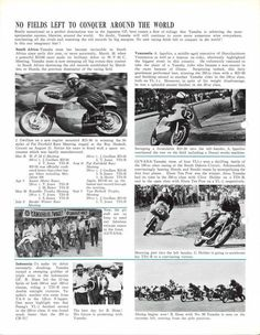 We hope you enjoy your visit to this website, enquiries, comments and suggestions will be most welcome.We still need contributions of programme covers and contents not listed between 1953 to Newspaper Article, Circuit, South Africa, Around The Worlds, Articles, Racing, Movies, Movie Posters, Running