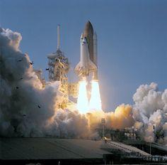 2002.04.08 Atlantis