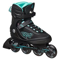 K2 Skate Women's Kinetic 80 Inline Skates, Black, 9 K2 Skate http://www.amazon.com/dp/B013TLG4T2/ref=cm_sw_r_pi_dp_IeOjxb1CP17QD