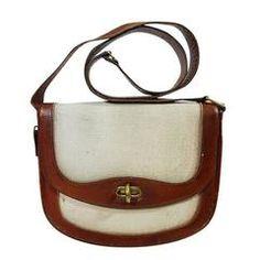 replica hermes evelyne bag - Handbags on Pinterest | Fashion Handbags, Evening Bags and Novelty ...