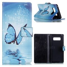 Clothing, Shoes & Accessories Well-Educated Caseme Original Leather Case For Iphone 8 7 Plus 6 6s 6 Plus 7plus Multi Functional 2 In 1 Leather Wallet Cover Phone Cases