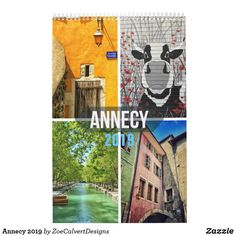 Get French calendars from Zazzle. Choose your favourite design from our great selection of templates. Calendar Calendar, French Alps, Bubbles, Creative, Design, Calendar