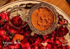 Delhi NCR weddings | Adnan & Lehen wedding story | Wed Me Good