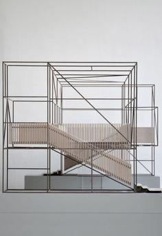 "Francesco Librizzi studio |""Maximum visibility""| Art at Home 32, Milano 2013 | http://www.francescolibrizzi.com/:"