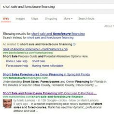 """@markilemons's photo: """"I'm in #love with my #Google results. Page one of Google #2 in 5 days all #SEO. 2013 focus #SoMoLo"""""""