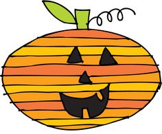 Classroom Freebies: Pumpkin Life Cycle Booklet Freebie