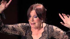 Dentro de la programación del festival Suma Flamenca 2013, el pasado jueves 20 de junio, la bailaora y coreógrafa Blanca del Rey realizó una Clase Magistral ...