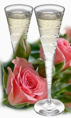 hJ6_JHYzz7pJssnmWI4GZOBASfySoIBDMznkNyXV4ce4mo0kjRgGjf0IjPdRHIo4UX_HWDO5odc=w810-h1440-rw-no (346×571) Birthday Wishes, Happy Birthday, Covet Fashion Games, Edible Flowers, Happy Anniversary, Holidays And Events, Special Day, Wedding Cards, Congratulations