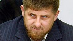 Chechen leader, Putin pal vows to crush ISIS after threat against Russia