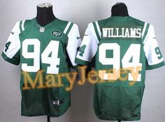 Cheap 39 Best NFL New York Jets images in 2015   New York Jets, Nfl  hot sale