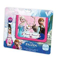 Disney - Frozen - Digital Watch and Wallet Disney http://www.amazon.co.uk/dp/B00LIIJOL4/ref=cm_sw_r_pi_dp_EJRlub16CKTHE
