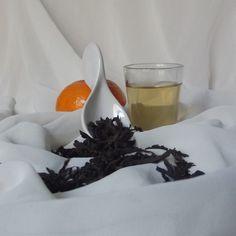 Thé oolong Big Red Robe Thé Oolong, Chinese Tea, Dress