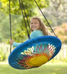 a27f4627e43 34 Best Swings for Kids images