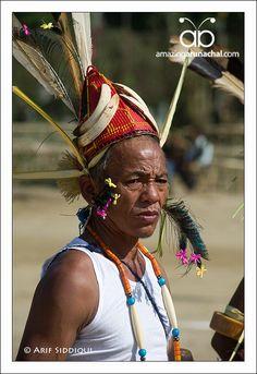 India |  Chalo Loku Festival, Arunachal Pradesh, NE India | © Arif Siddiqui