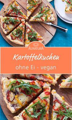 Die 369 Besten Bilder Von Essen In 2019 Recipes Vegan Food Und