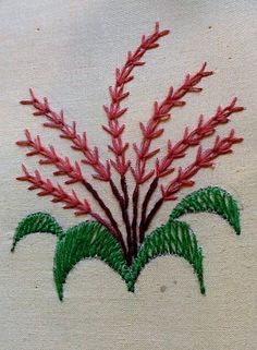 Most females love to spend their free time in hobbies such as hand knitting, handmade embroidery etc. hand embroidery item are most innovative creation one can make with hands. The use of thread and the intricate designs make the piece of art look breathtakingly gorgeous.