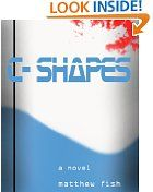 Free Kindle Books - Science Fiction - SCIENCE FICTION - FREE - C-Shapes
