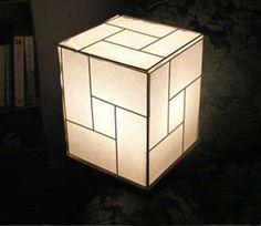 5 Luminárias Para Você Fazer Em Casa