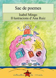 11 Ideas De árbol Colegio útiles Escolares Animados Libro Abierto Para Colorear Dibujo Libro Abierto