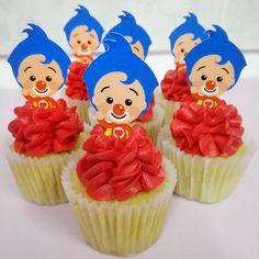 Happy Birthday Sam, Minnie Birthday, Baby Birthday, 1st Birthday Parties, Birthday Party Decorations, Birthday Themes For Boys, Party Planning, First Birthdays, Baby Shower