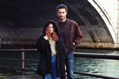 Manteaux en cuir – Look Vintage - friperie en ligne