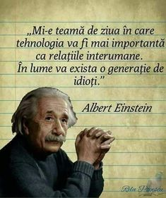 Smart Quotes, Love Quotes, Funny Quotes, Motivational Words, Inspirational Quotes, Albert Einstein, True Words, Famous Quotes, True Stories