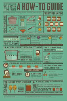 Canning food preservation, Canning Canning recipes, Canning tips, Canning jars, Canned food storage - Basics of Canning Survival Life - Canning Tips, Home Canning, Canning Recipes, Easy Canning, Canning Food Preservation, Preserving Food, Cocina Natural, Water Bath Canning, Gastronomia