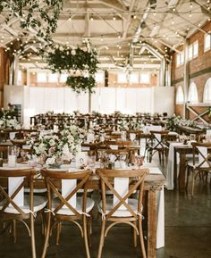 The Venue Report ( Ashley Green, Boho Chique, San Diego Wedding Venues, Floral Chandelier, Wedding Venue Decorations, Wedding Themes, Places To Get Married, Summer Wedding Colors, Arched Windows