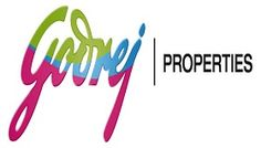 Read Godrej Properties Reviews and Feedback from Property Floor real estate forum website.