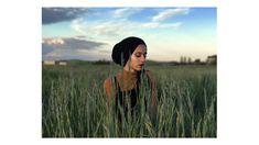 La última campaña Shot on iPhone se llama Portrait in Canada - https://www.actualidadiphone.com/la-ultima-campana-shot-on-iphone-se-llama-portrait-in-canada/