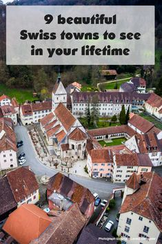 9 beautiful Swiss towns to see in your lifetime Diy Skin Care, Skin Care Tips, Diy Beauty, Beauty Hacks, Beauty Tips, Happy Skin, Hosting Company, Skin Care Regimen, Smooth Skin