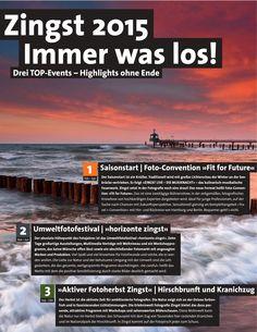 http://www.erlebniswelt-fotografie-zingst.de/