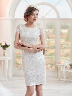 Les 31 meilleures images du tableau robe sur pinterest for Magasins de robe de mariage portland oregon